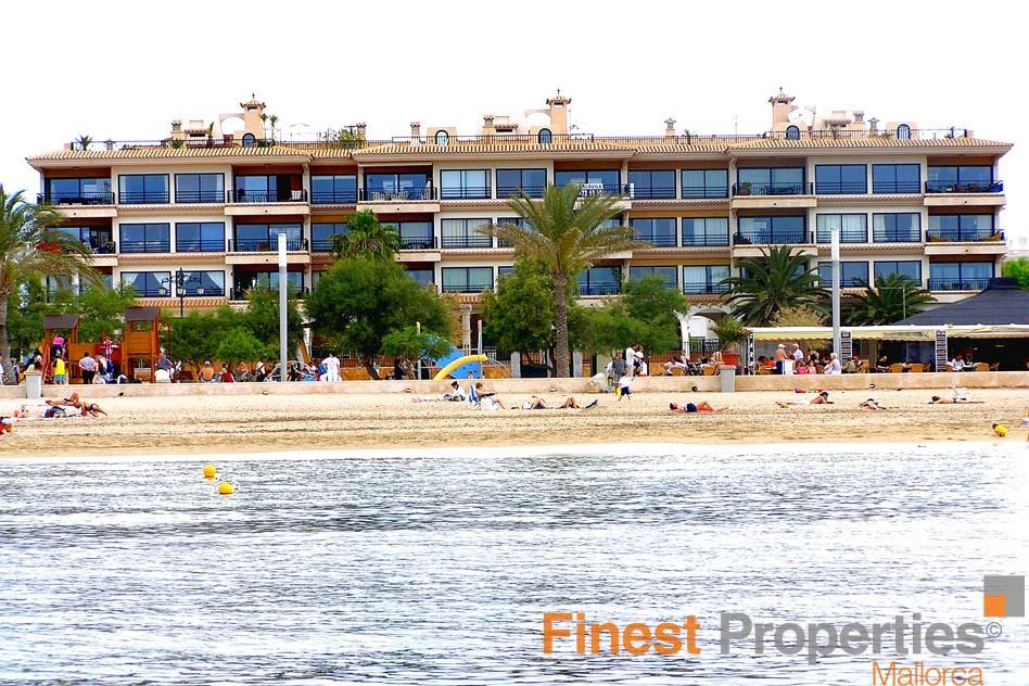 Immobilien Mallorca ▻ Hier Traum Villen, Fincas & Wohnungen entdecken