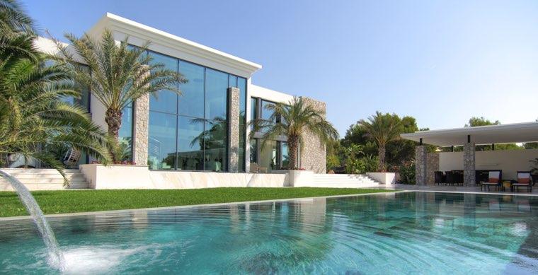 immobilien mallorca kaufen finca villa haus apartment. Black Bedroom Furniture Sets. Home Design Ideas