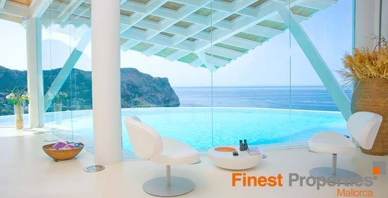 villa mallorca kaufen finca haus und luxus immobilien. Black Bedroom Furniture Sets. Home Design Ideas